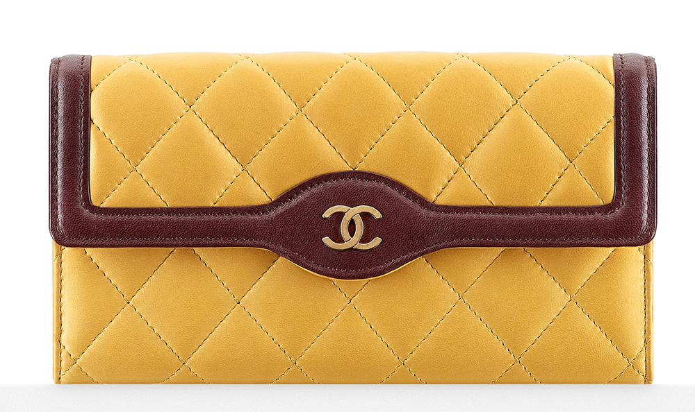Chanel-Two-Tone-Flap-Wallet-1050