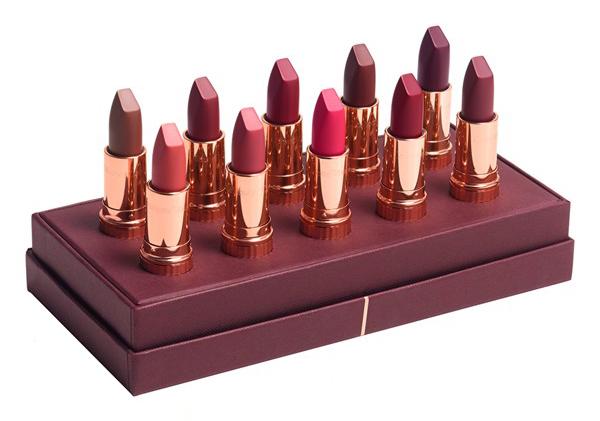 Charlotte-Tilbury-Matte-Revolution-Luxury-Lipstick-Wardrobe