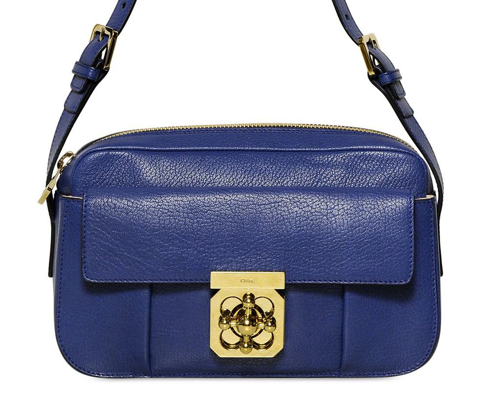 Chloe-Elsie-Shoulder-Bag