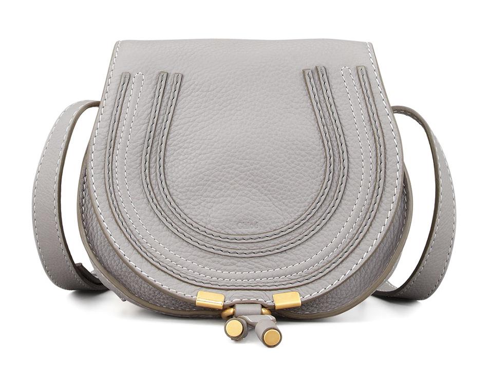 Chloe-Marcie-Small-Saddle-Bag