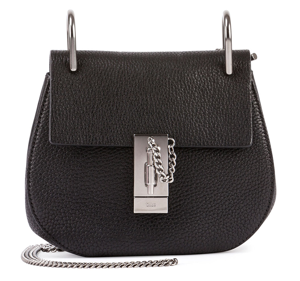 Chloe-Mini-Drew-Bag