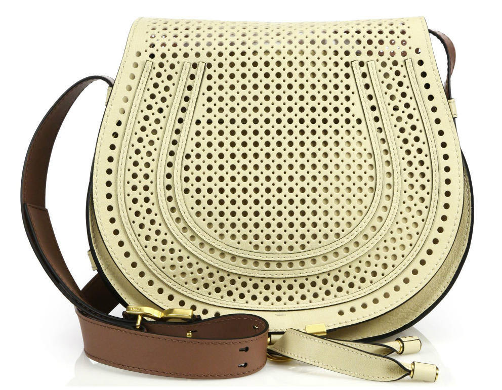 Chloe-Perforated-Marcie-Bag