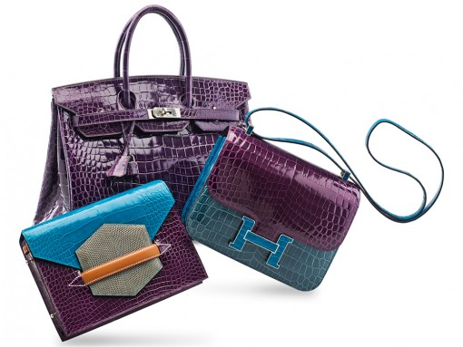 Christies-New-York-Designer-Handbag-Live-Auction