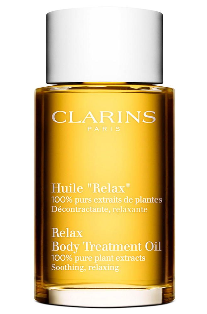 Clarins-Relax-Body-Treatment-Oil