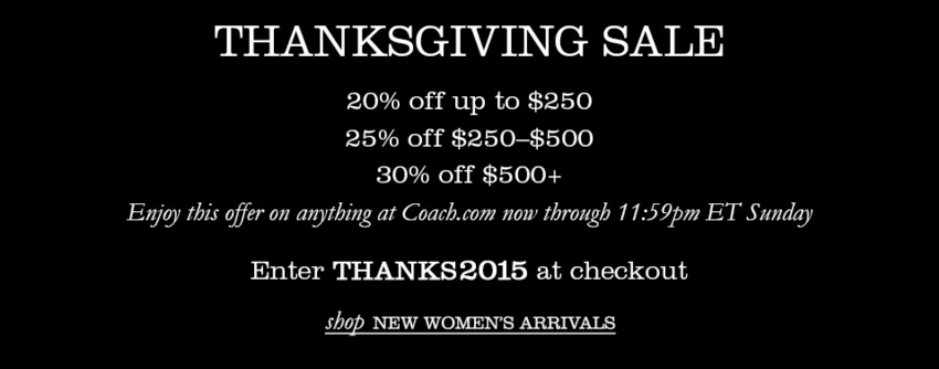 Coach-Black-Friday-2015-Sale