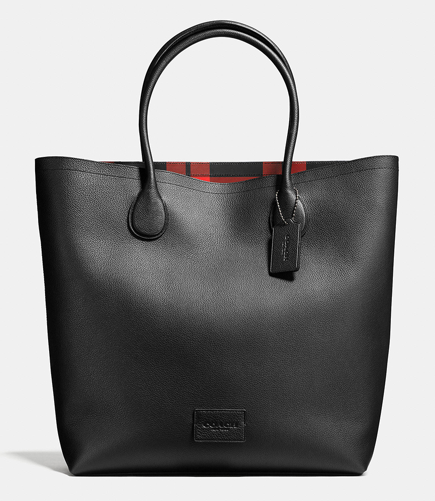 Coach-Unlined-Mercer-Tote