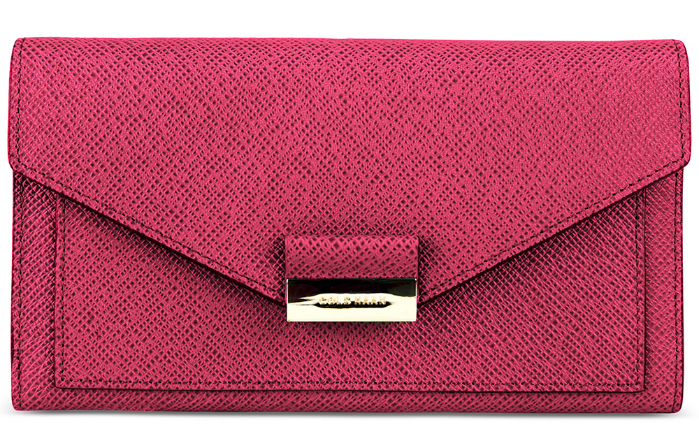 Cole-Haan-Amalia-Accordion-Wallet