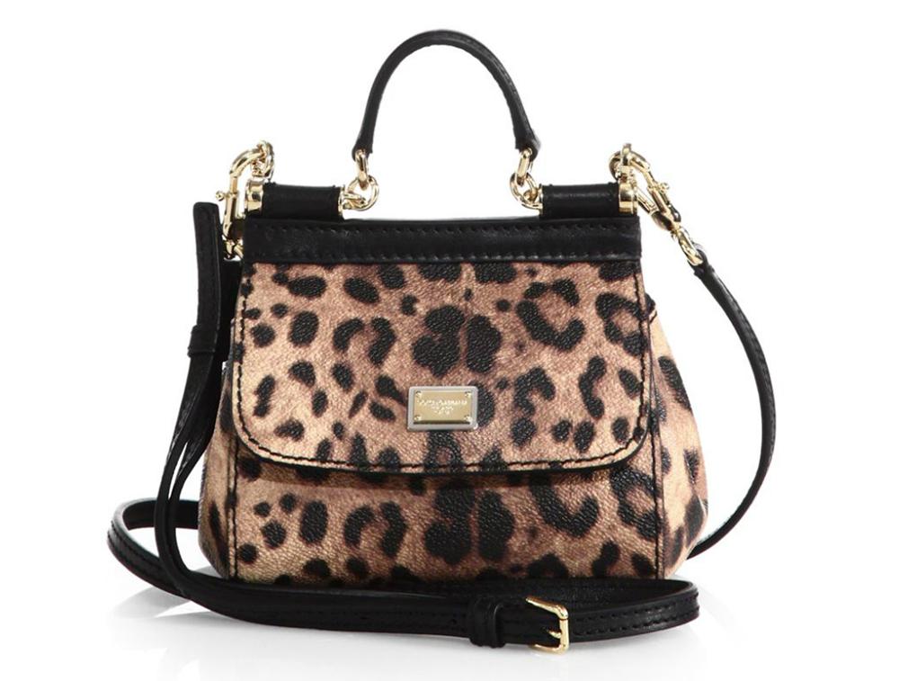 Dolce-and-Gabbana-Micro-Sicily-Bag