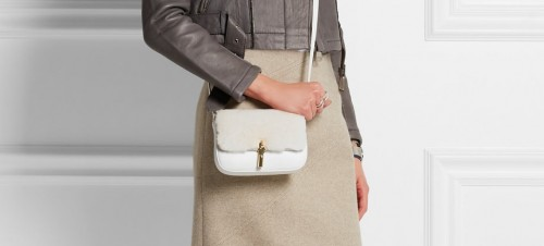 Elizabeth and James Cynnie Nano Bag