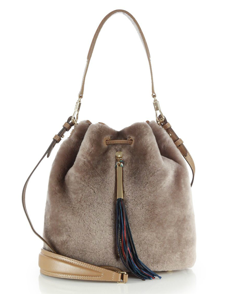 Elizabeth-and-James-Cynnie-Shearling-Bucket-Bag