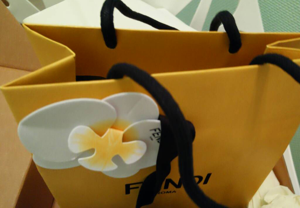 Fendi-Shopping-Bag