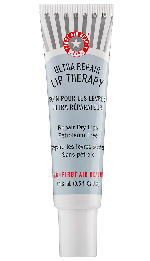 First-Aid-Beauty-Ultra-Repair-Lip-Therapy