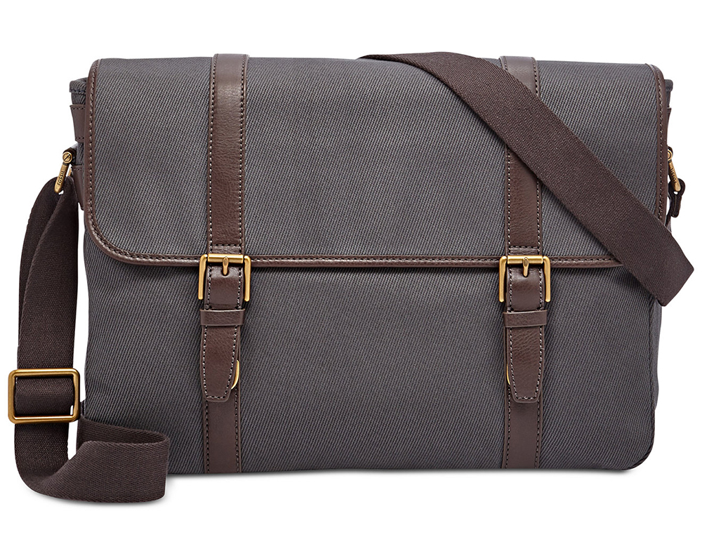Fossil-Estate-East-West-Messenger-Bag