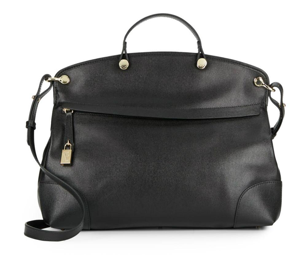Furla-Nikole-Piper-Large-Saffiano-Bag