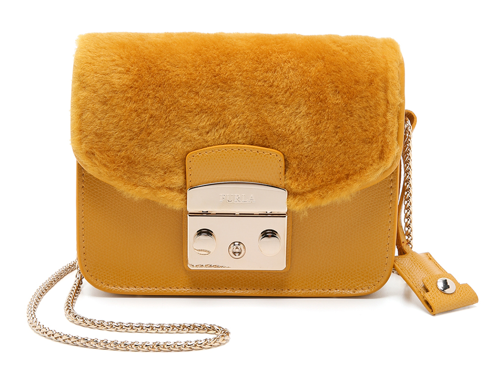 Furla-Shearling-Metropolis-Mini-Bag