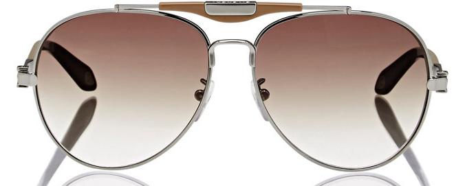 Givenchy-Aviator-Sunglasses