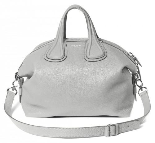 Givenchy Nightingale Grey