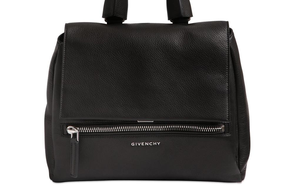 Givenchy-Pandora-Pure-Bag-Luisaviaroma