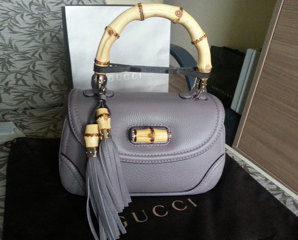 Gucci-Bamboo-Top-Handle-Bag