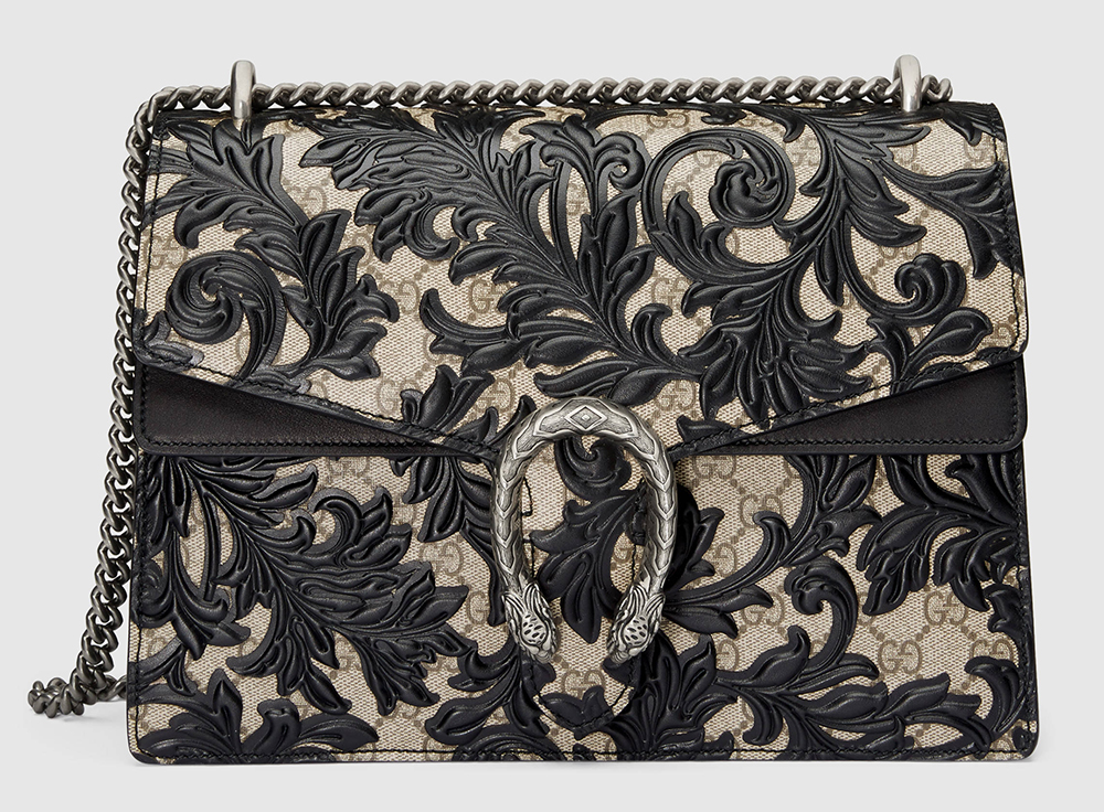 Gucci-Dionysus-Arabesque-Shoulder-Bag