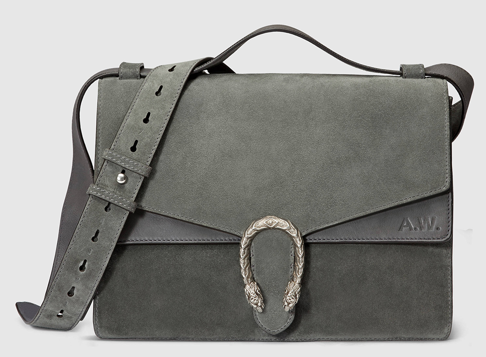 The 22 Best Everyday Men's Bags at Every Price Point Right Now ...