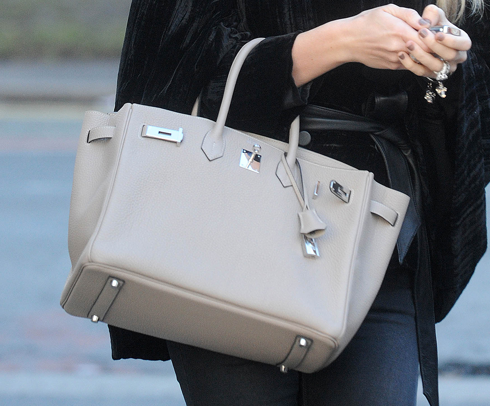 8ef1ba85faa 10 Things You Might Not Know About the Hermès Birkin - PurseBlog