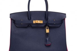 Find the Crown Jewel of Your Collection with a Rare Bag from Portero