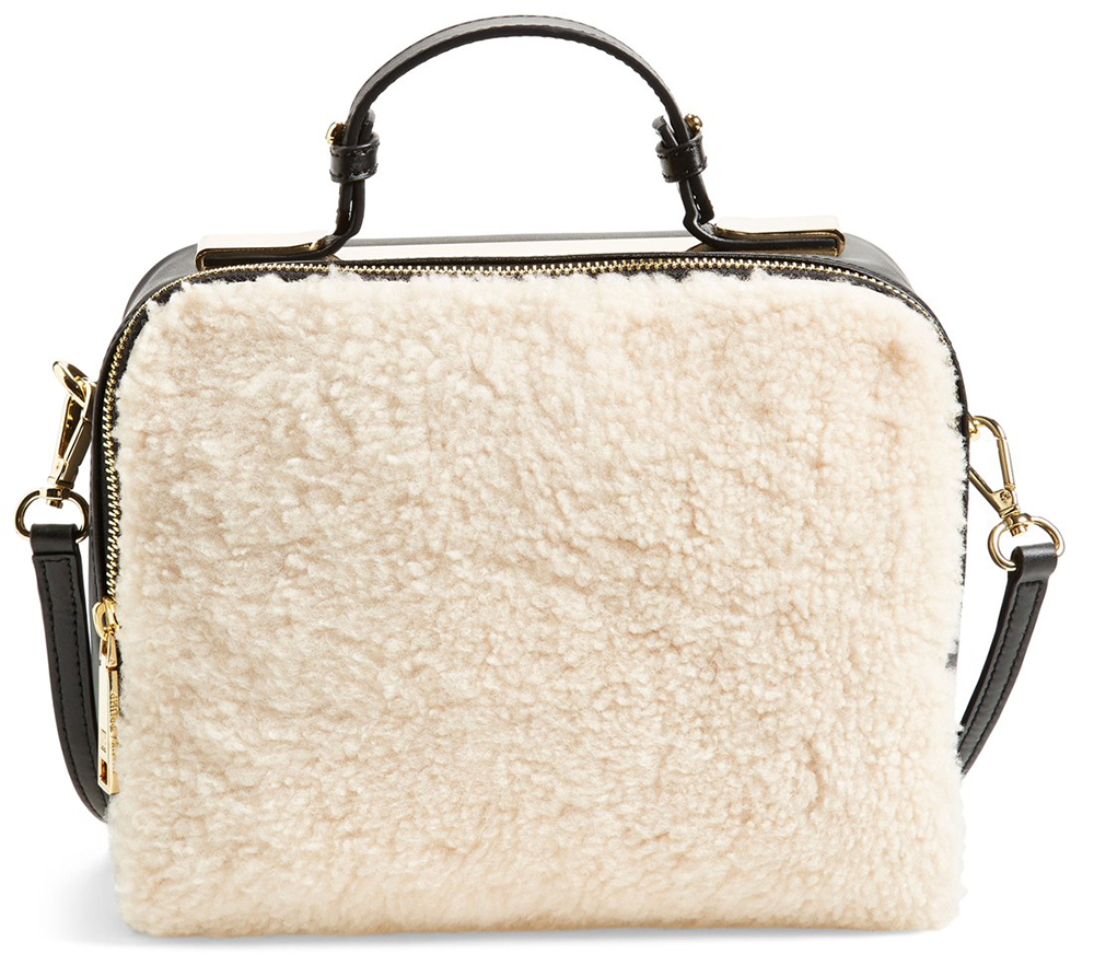Ivanka-Trump-Bedminster-Shearling-Satchel