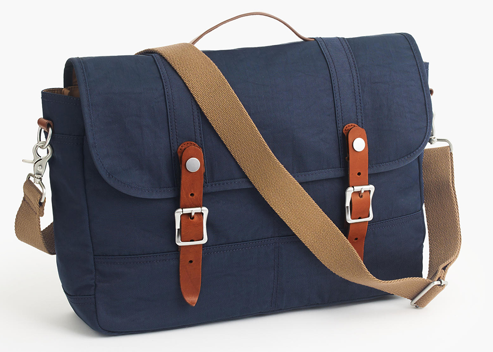JCrew-Harwick-Messenger-Bag