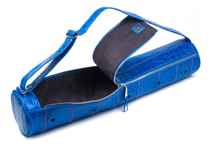 49a930100194 You Can Now Carry Your Yoga Mat in a  5