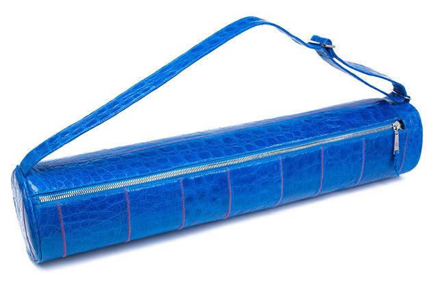 Jill-Haber-Crocodile-Yoga-Mat-Case