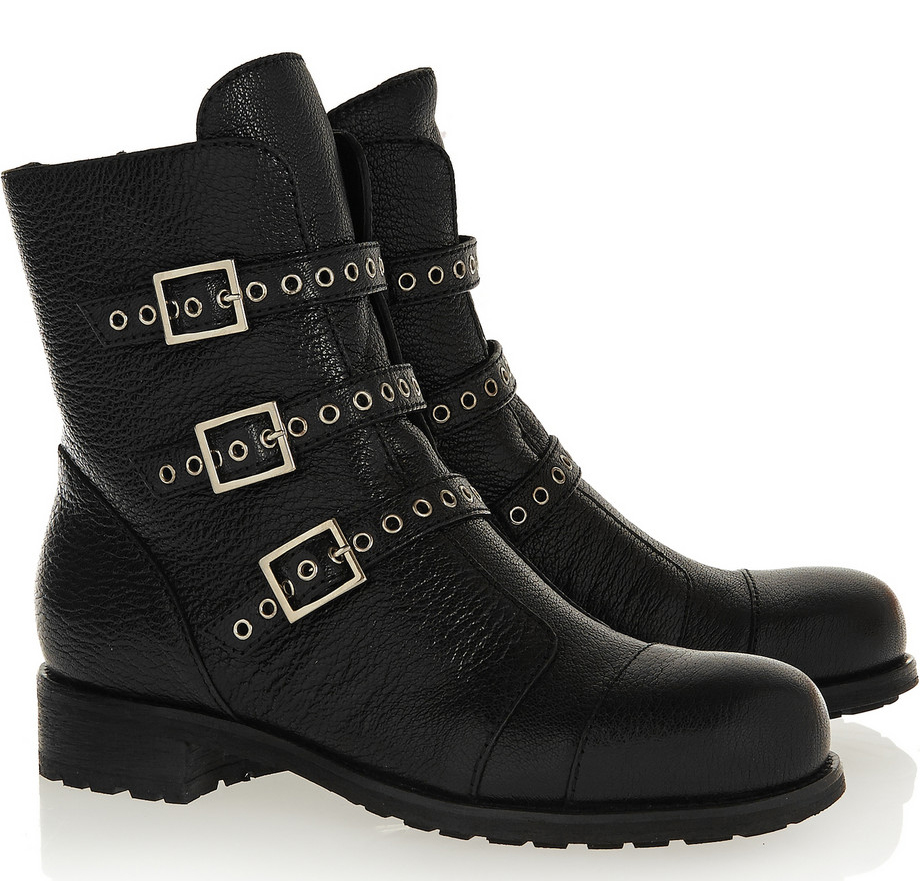 Jimmy-Choo-Dover-Boots