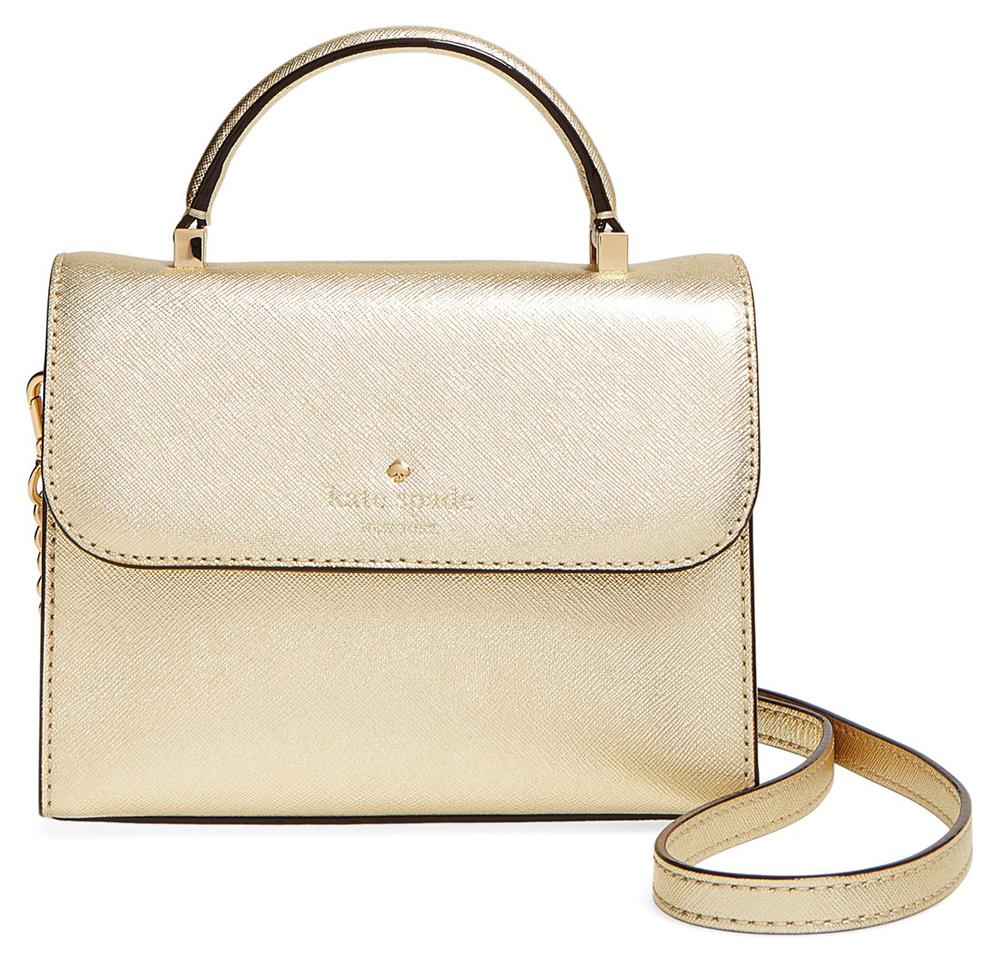 Kate-Spade-Cedar-Street-Mini-Nora-Metallic-Crossbody-Bag