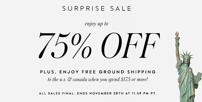 Kate-Spade-Surprise-Sale-Black-Friday-2015