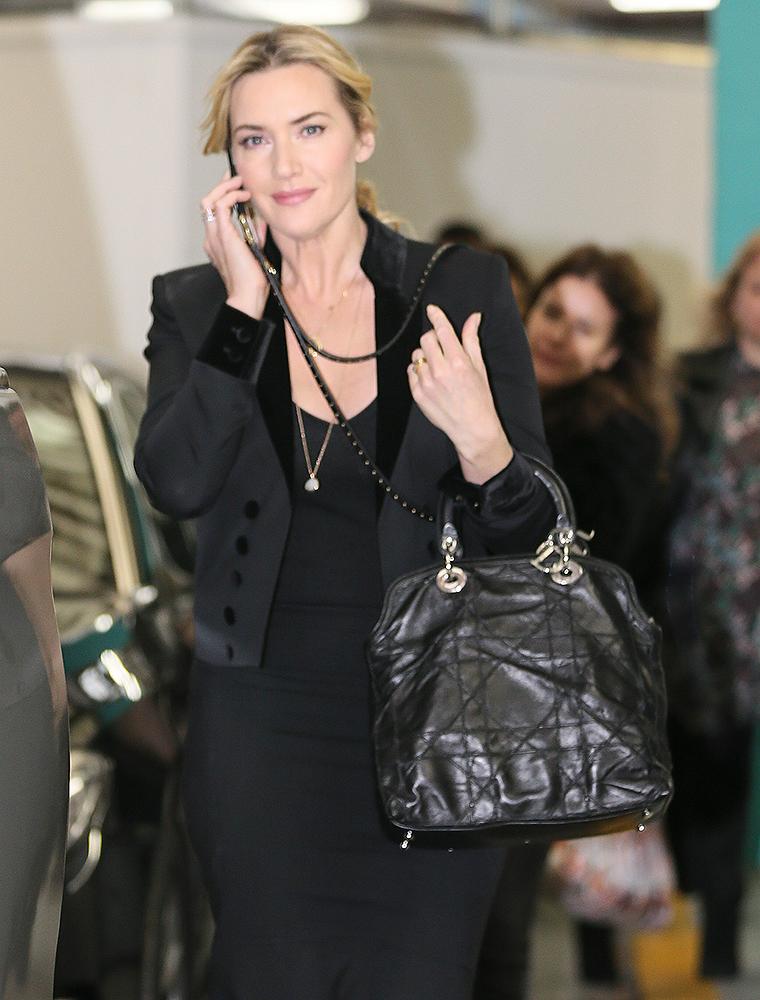 Kate-Winslet-Dior-Granville-Bag