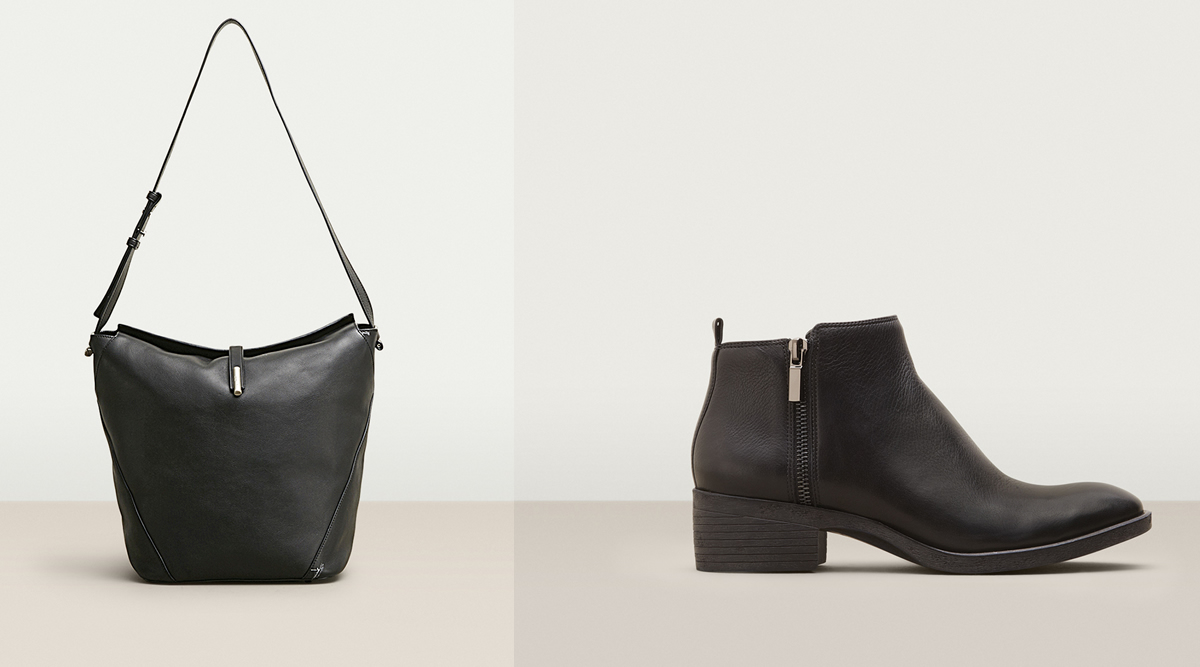 Kenneth Cole Perfect Pairs 2