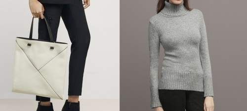 Kenneth Cole Perfect Pairs 4