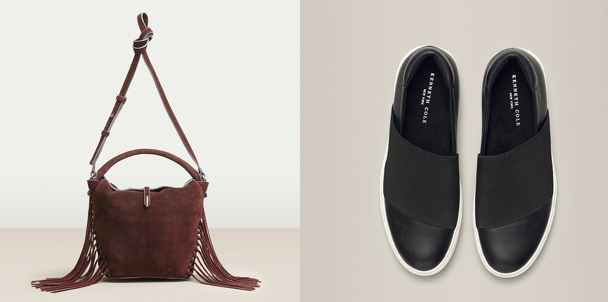 Kenneth Cole Perfect Pairs 5