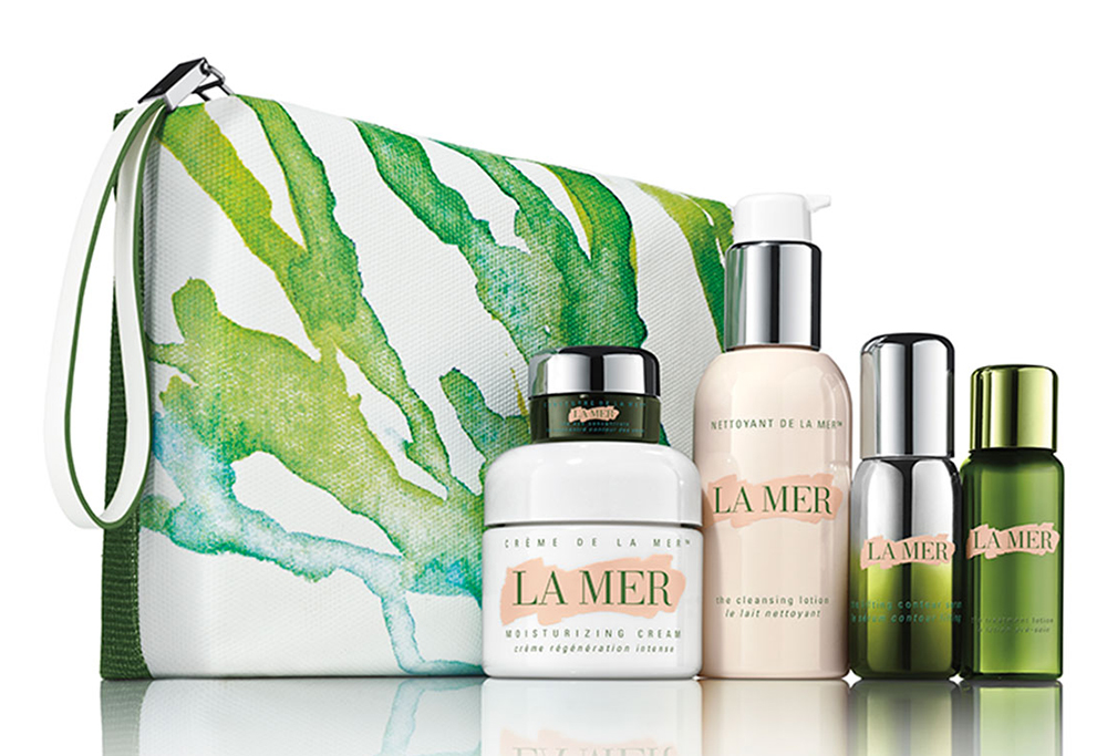 La-Mer-Limited-Edition-Renewal-Collection