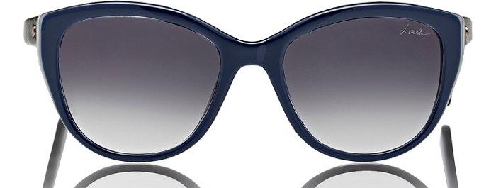 Lanvin-Cat-Eye-Sunglasses