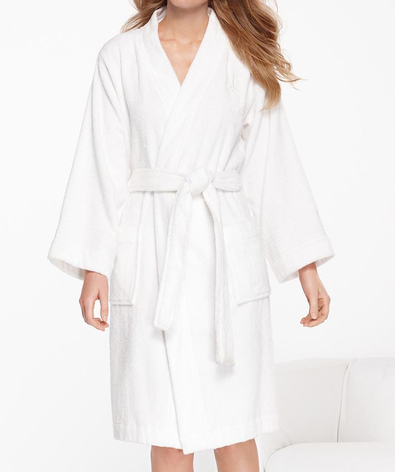 Lauren-Ralph-Lauren-Greenwich-Robe