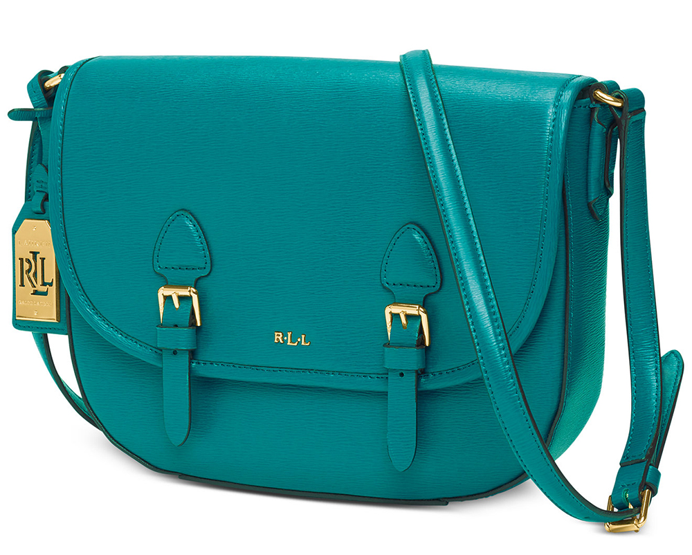 Lauren-Ralph-Lauren-Tate-Messenger-Bag