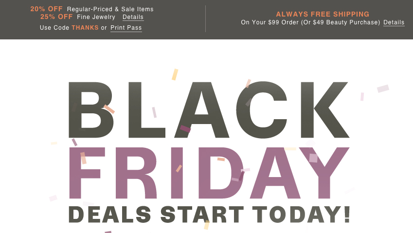 Lord-and-Taylor-Black-Friday-2015-Sale