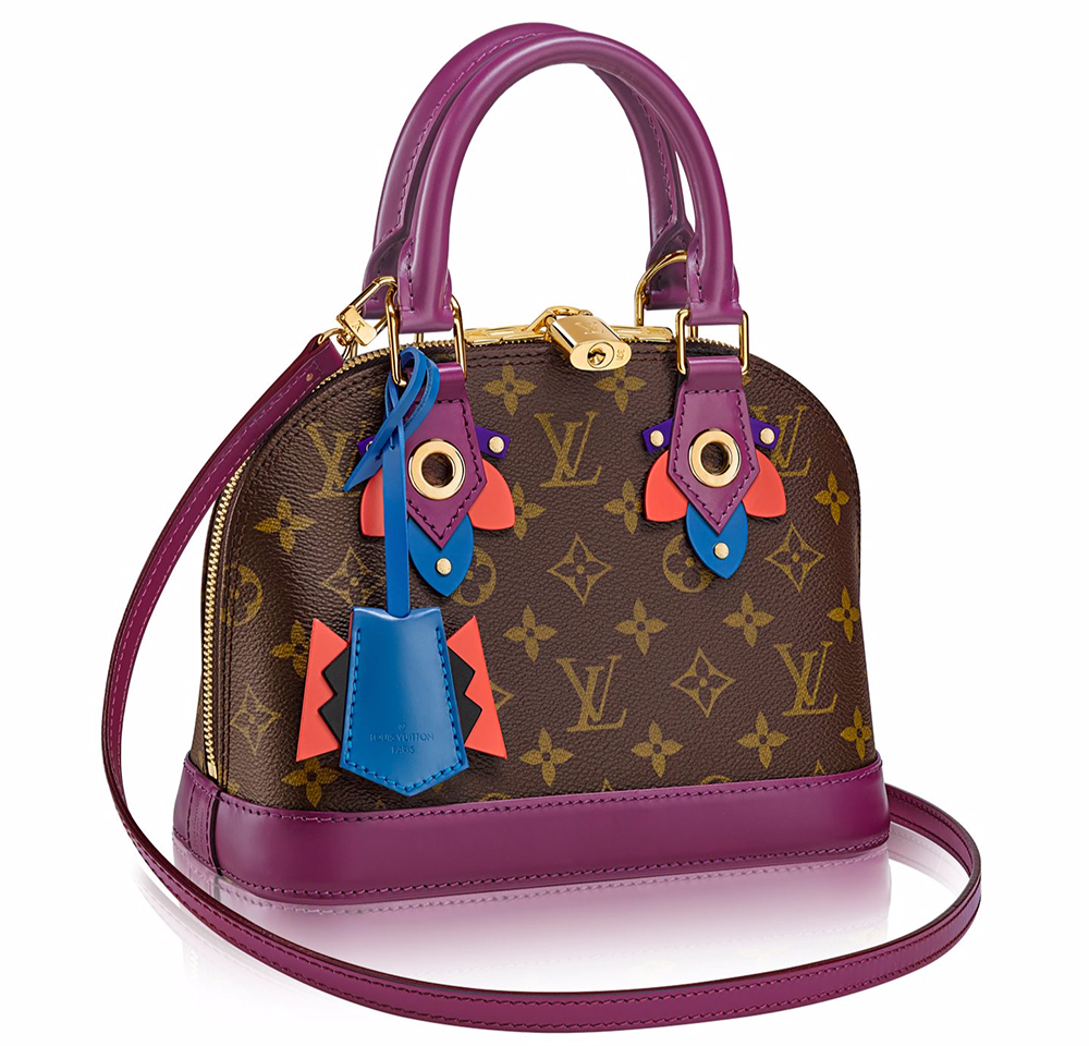 Louis-Vuitton-Alma-BB-Bag