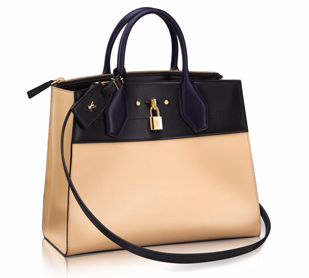 Louis-Vuitton-City-Steamer-Bag-MM