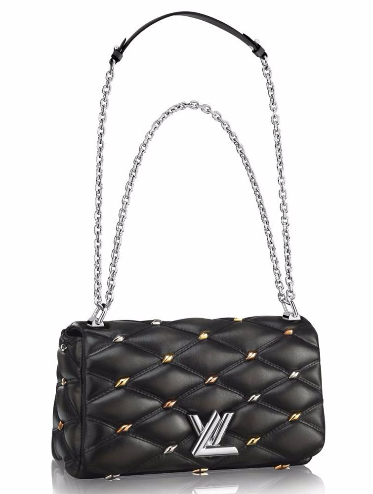 Louis-Vuitton-Go-14-Malletage-Bag-PM