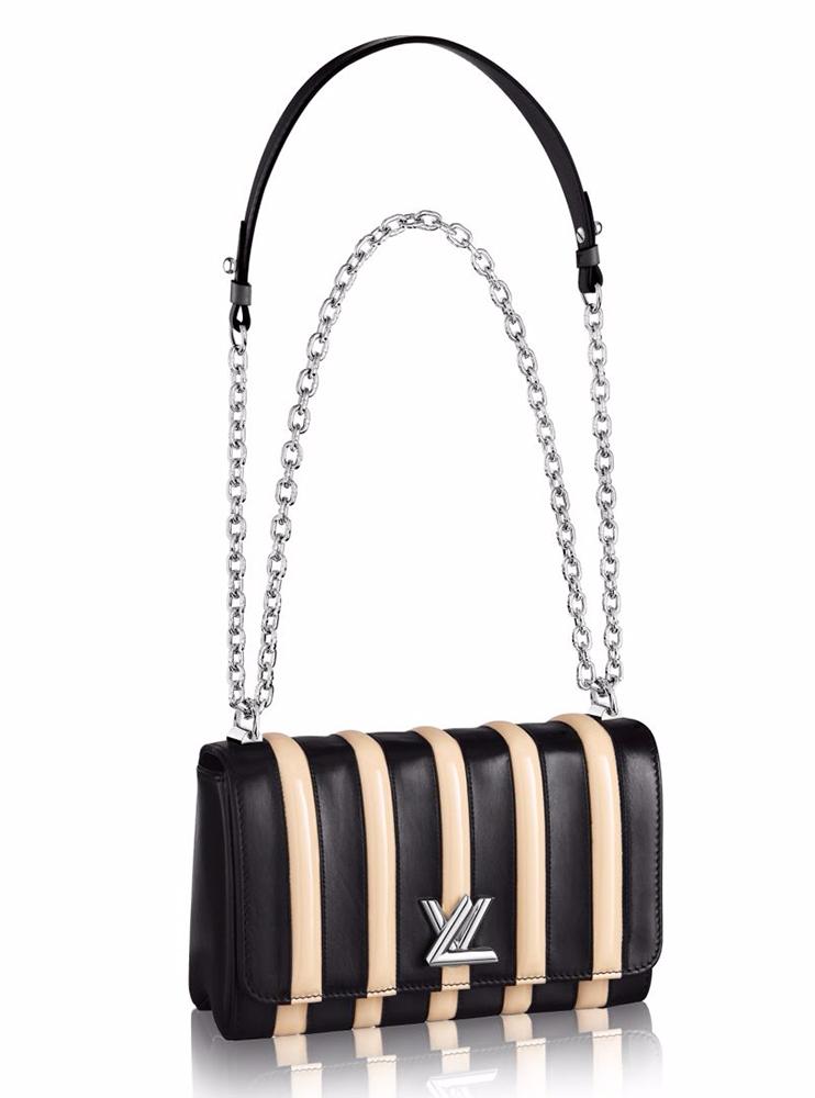 Louis-Vuitton-Go-14-Stripe-Bag-PM