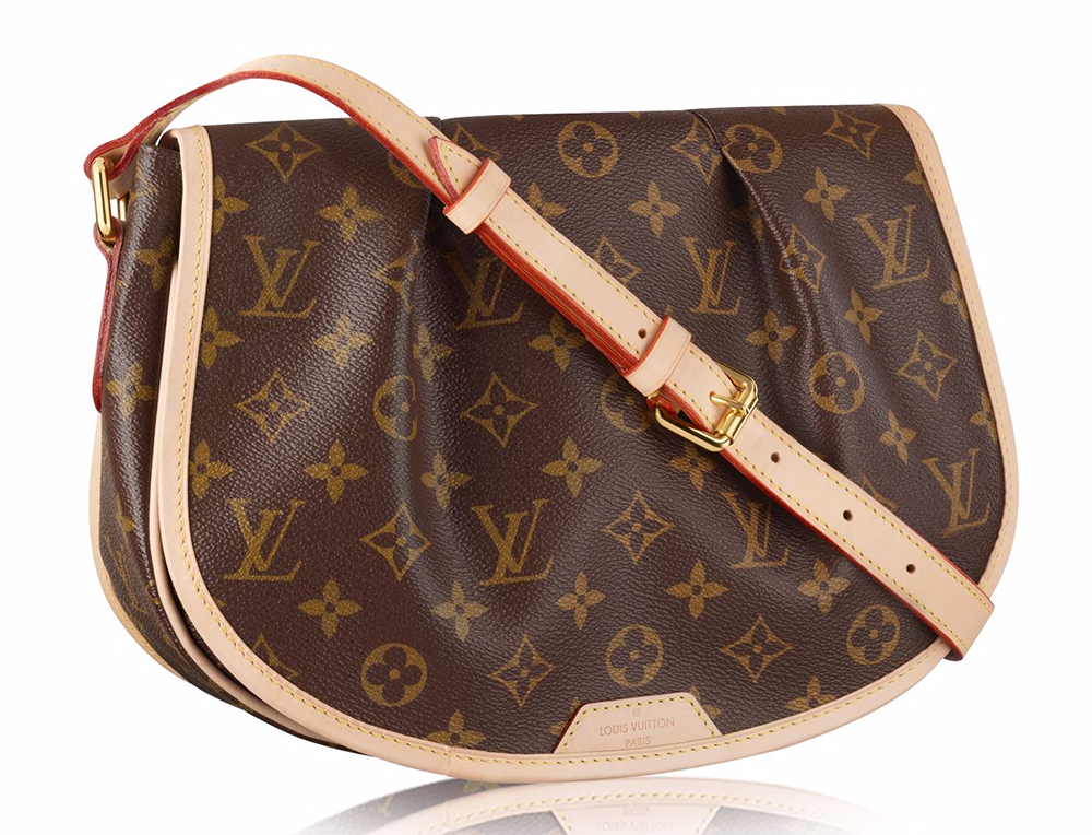 Louis-Vuitton-Monogram-Menilmontant-PM-Bag