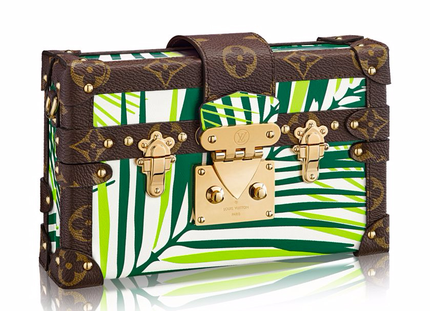 e956529f2 Check Out Louis Vuitton's Cruise 2016 Handbags, In Stores Now ...