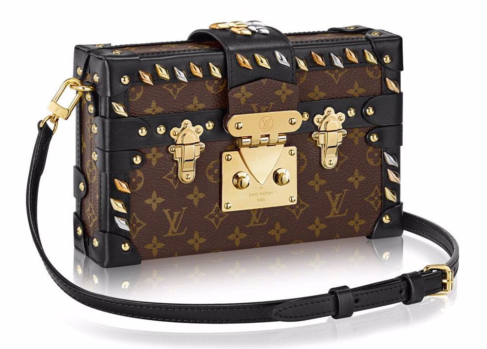 check out louis vuitton u0026 39 s cruise 2016 handbags  in stores now